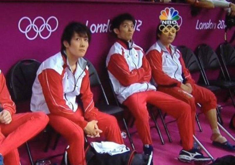 2012-olimpíadas-perfeitamente-tempo-gráfico-overlay-oympic-anel-vidros