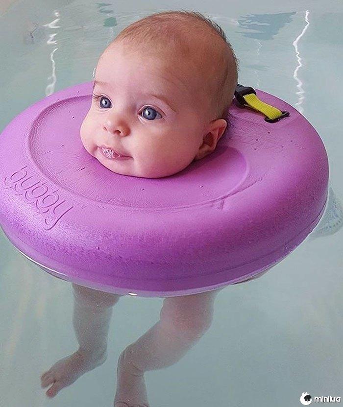 Bebês-piscina-bebê-spa-perth-australia-33