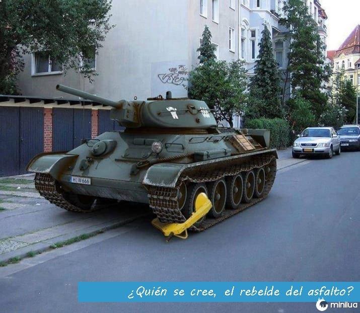 falhar Parking7