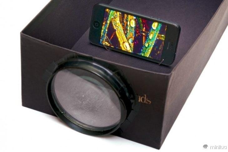 célula caixa de sapatos pretos