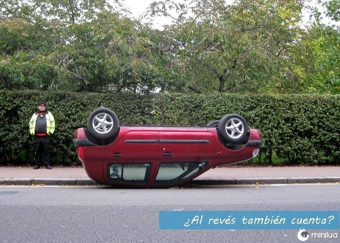 falham condutores 13