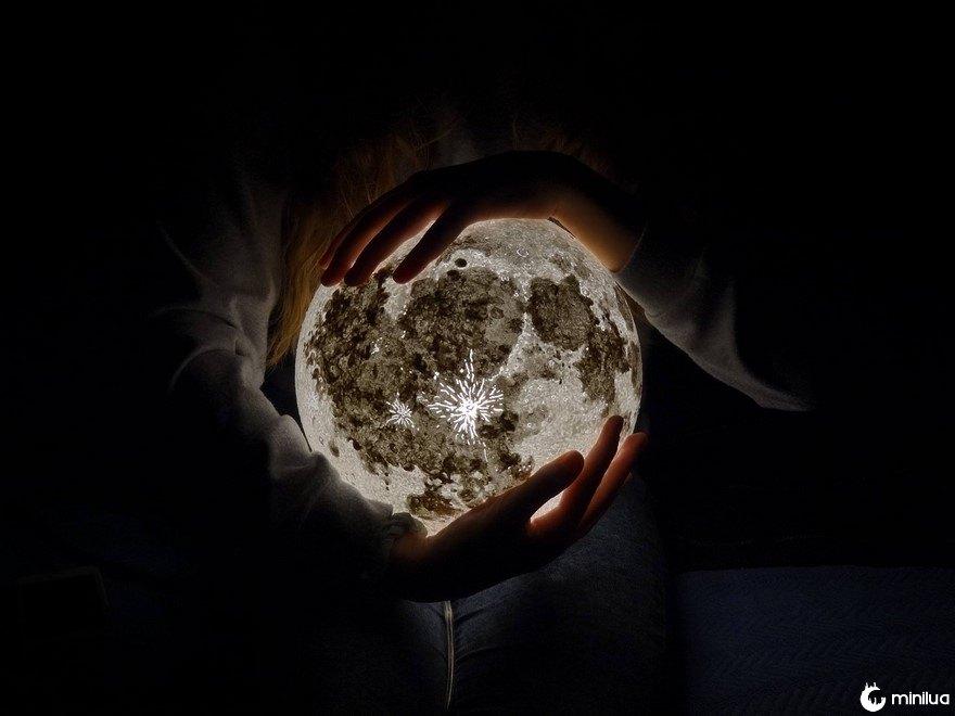 Lua-lâmpada-pulsarmoonlight-4