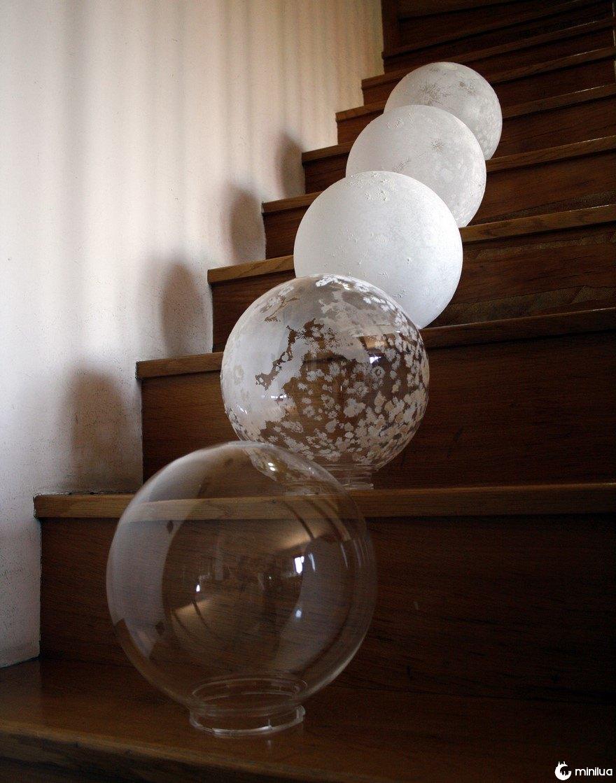 Lua-lâmpada-pulsarmoonlight-5