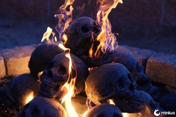 Skull-fire-pit-formação-criações-2
