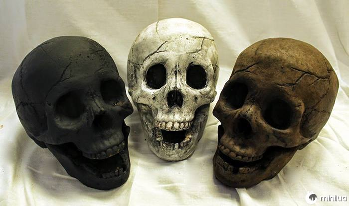 Skull-fire-pit-formação-criações-8