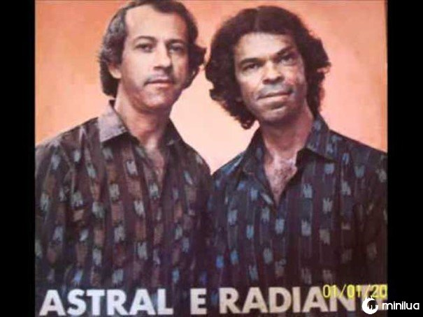 duplas-sertanejas-19