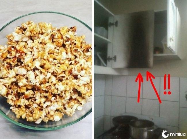 fails-cozinha-9