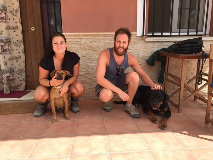 confiáveis-Housesitters-site-viagem-Mundo-take-care-animais-9