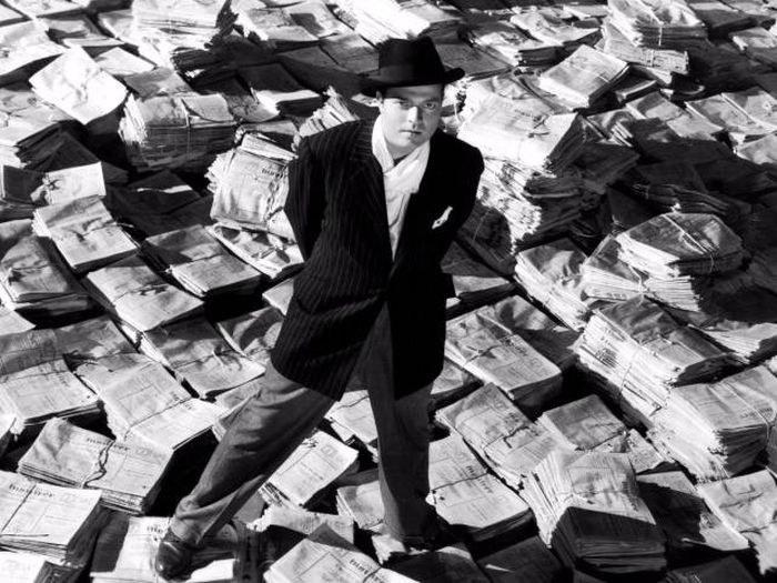 IMPERDIBLE: Estes são todos os filmes que você tem que ver antes de morrer