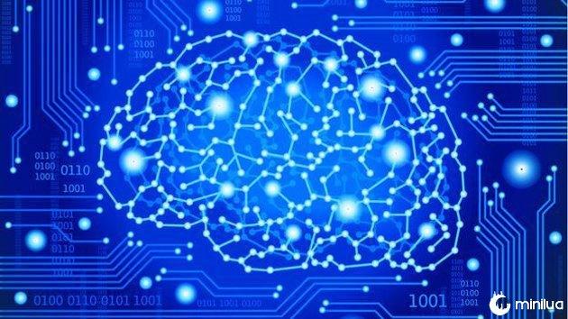 Es posible crear un cerebro artificial 2