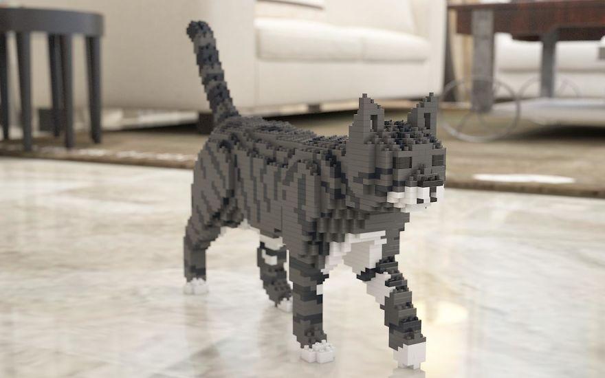 -Animal-lego-esculturas-jekca hong-kong-14-593a4b52d9a93__880