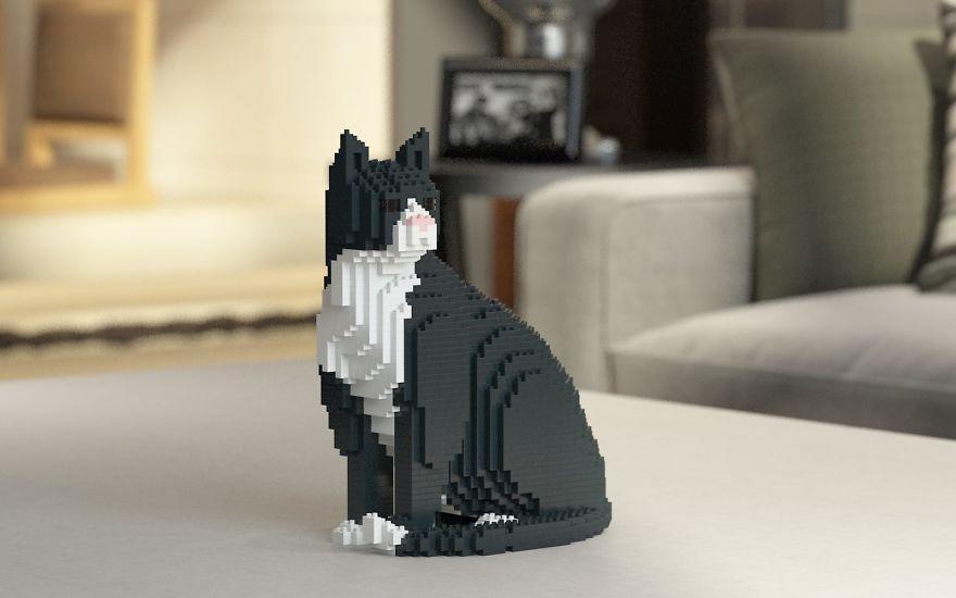 -Animal-lego-esculturas-jekca hong-kong-17-593a4b5a2cfd0__880