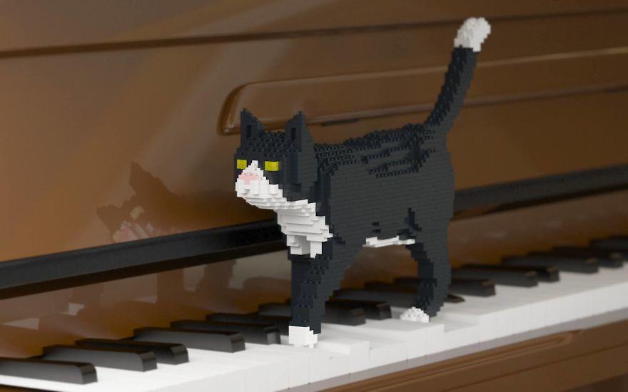 -Animal-lego-esculturas-jekca hong-kong-19-593a4b5f200ee__880