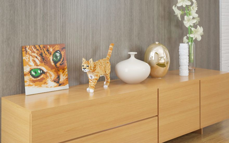 -Animal-lego-esculturas-jekca hong-kong-24-593a4b6a47525__880