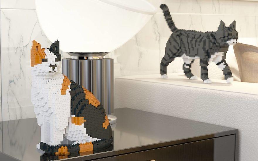 -Animal-lego-esculturas-jekca hong-kong-3-593a4b38309e7__880
