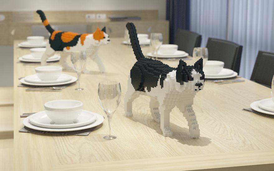 -Animal-lego-esculturas-jekca hong-kong-8-593a4b44ea233__880