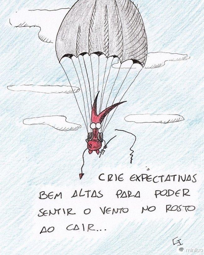 ilustracoes-revoltadas-17