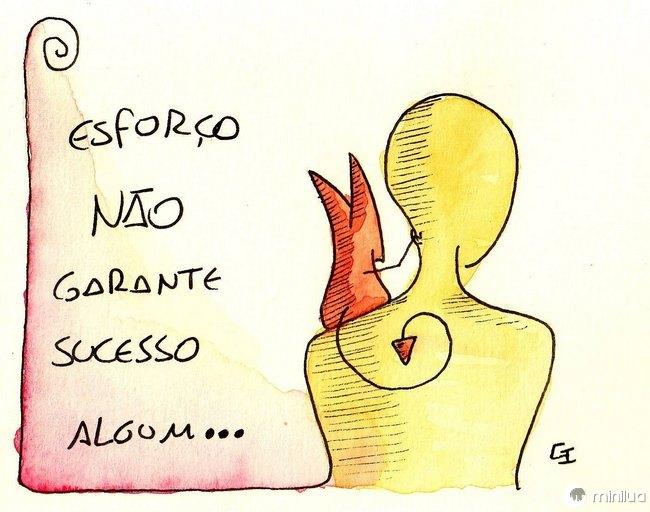 ilustracoes-revoltadas-18