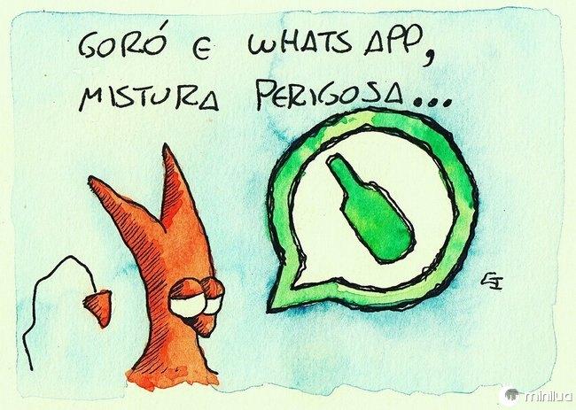 ilustracoes-revoltadas-5