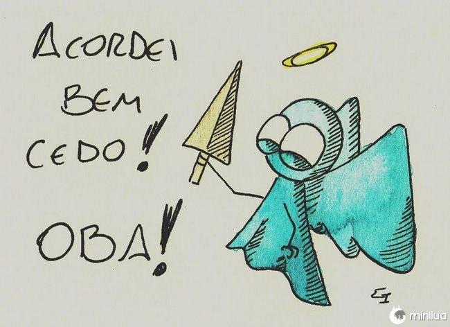 ilustracoes-revoltadas-9