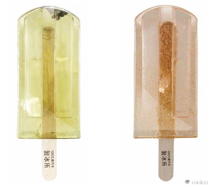 Poluído-água-popsicles-taiwan-16