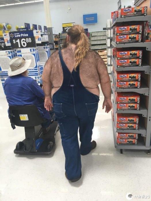 People of Walmart 2