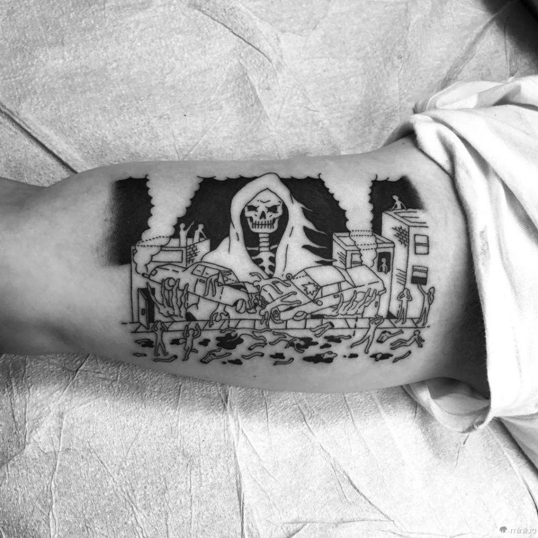 sean-de-texas-tatuagens-22