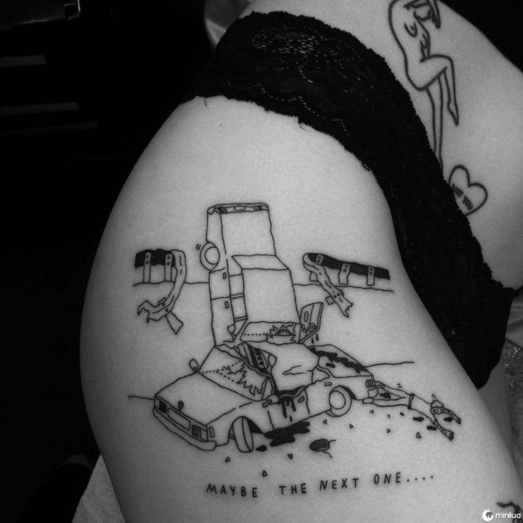 sean-de-texas-tatuagens-5