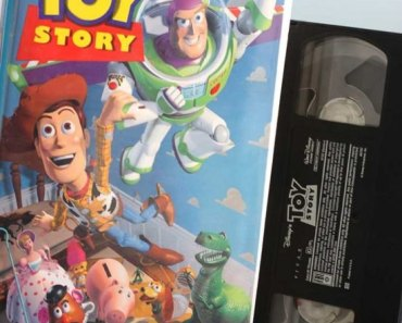 22 fotos que provam que crianças dos anos 90 tiveram a melhor infância