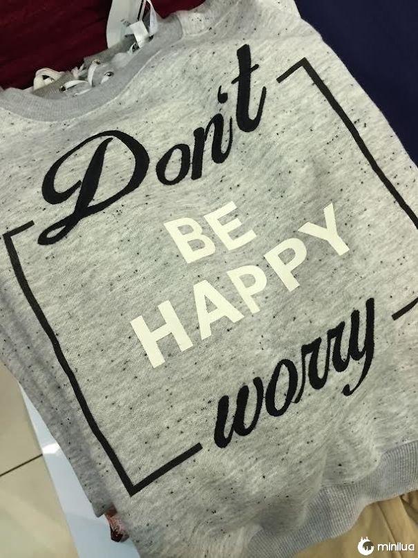 Obrigado pelo conselho