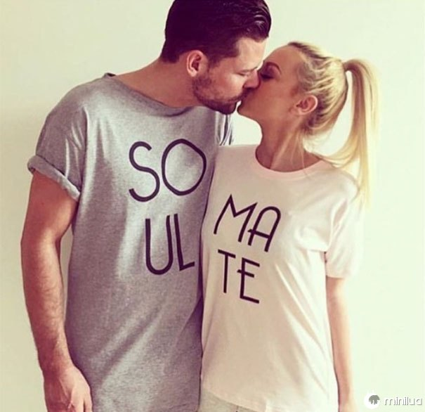 Soma Ulte?