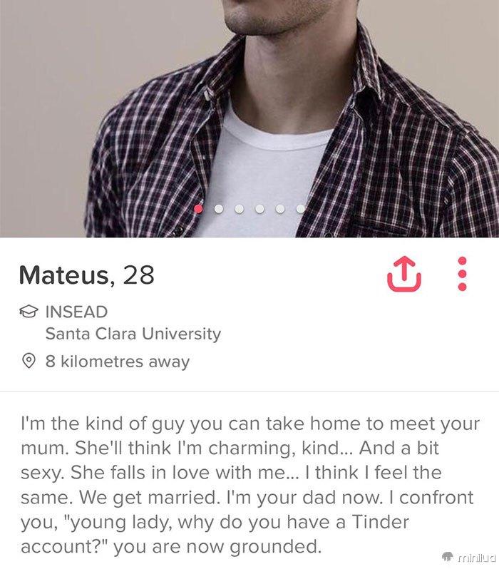 Papai?