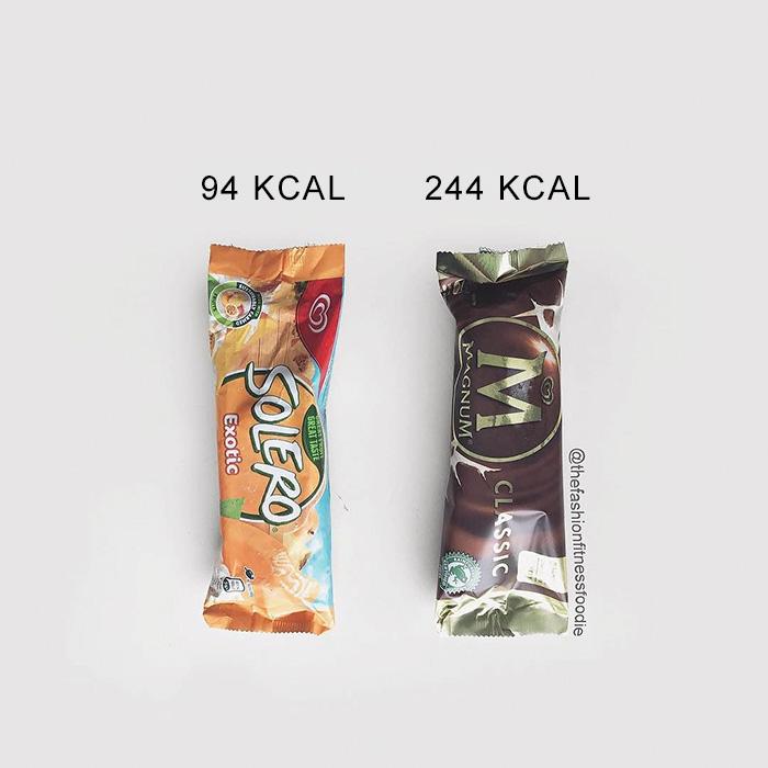 Saudável-insalubre-alimentos-calorias-camparison-lucy-mountain-42