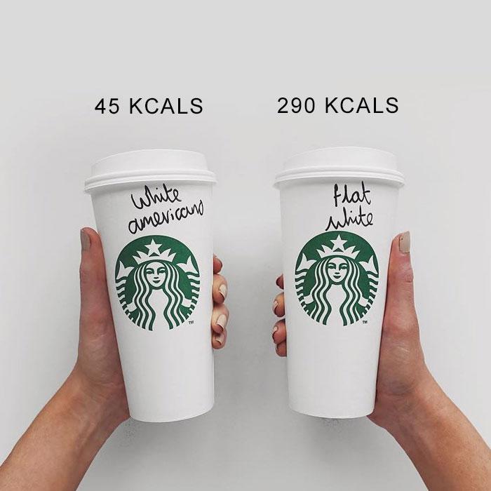 Saudável-insalubre-alimentos-calorias-camparison-lucy-mountain-54