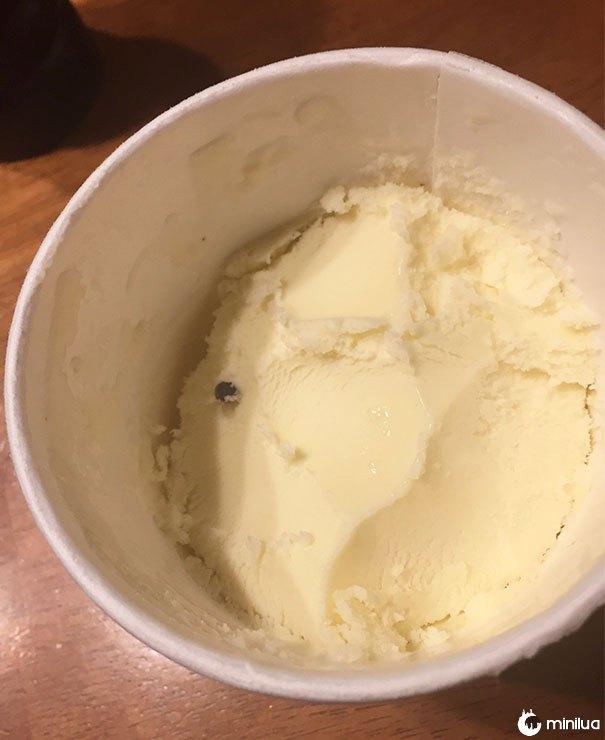 My Ice Cream Ice Cream
