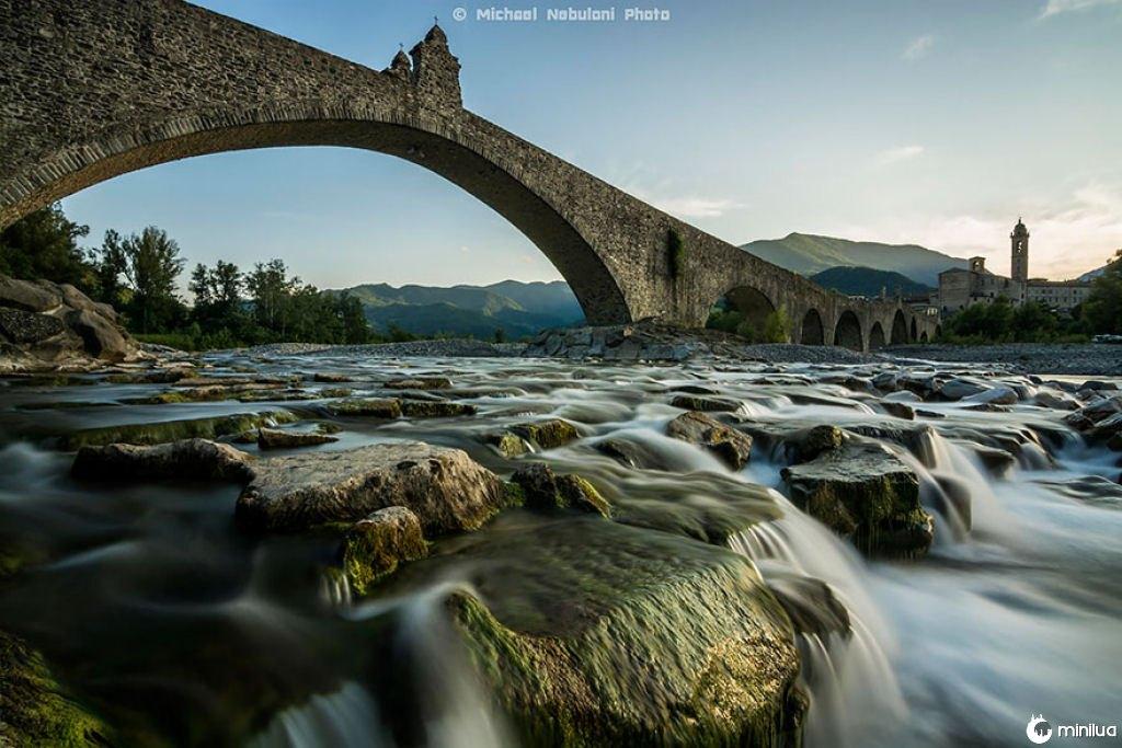 30 pontes místicas que podem nos levar a um outro mundo 15