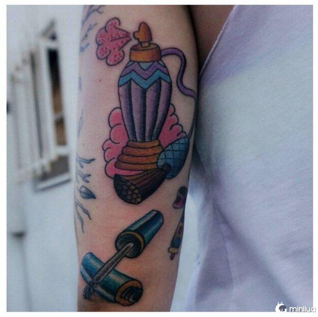 tatuagens-de-cosmeticos-11