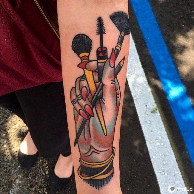 tatuagens-de-cosmeticos-12