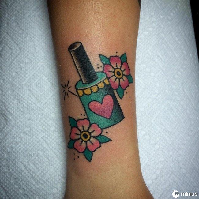 tatuagens-de-cosmeticos-13