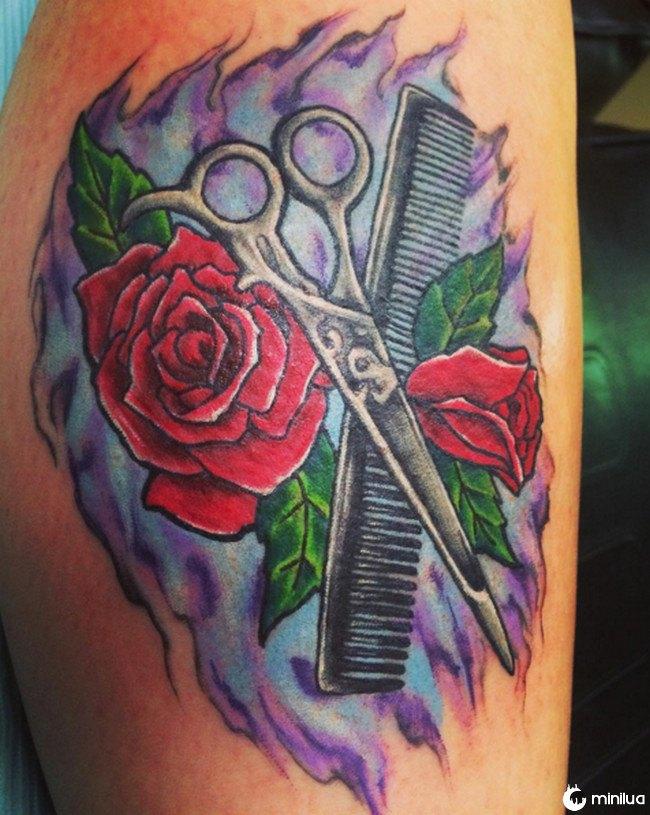 tatuagens-de-cosmeticos-2