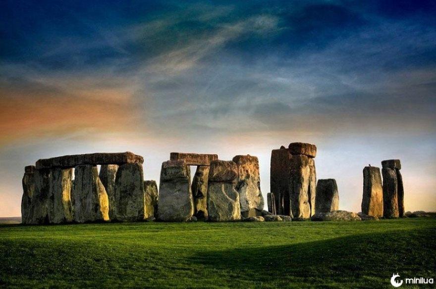 lugares-famosos-stonehenge-1