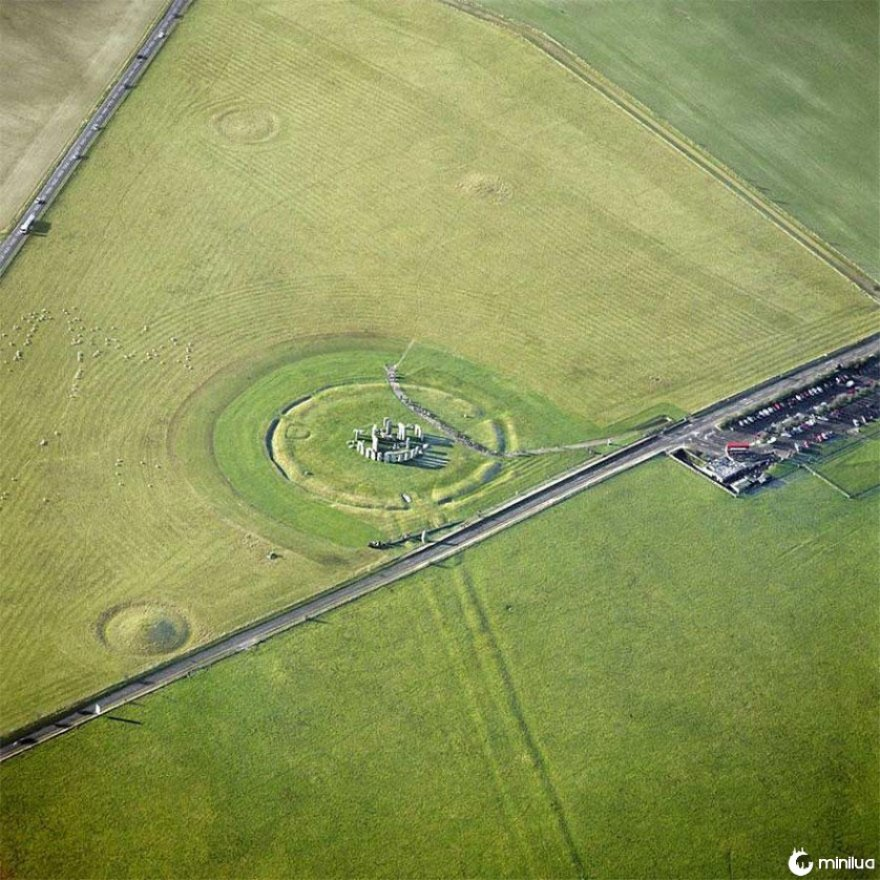 lugares-famosos-stonehenge-2