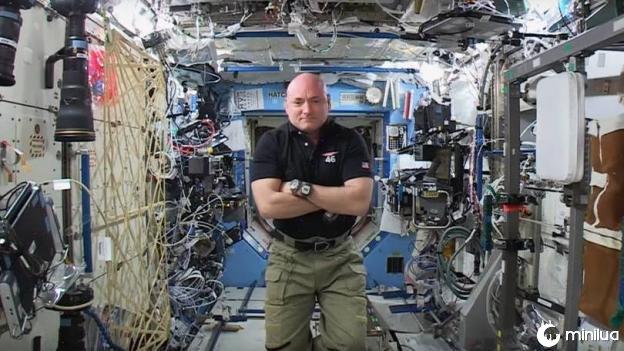 Astronauta_Scott_Kelly_NASA