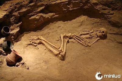 Resultado de imagem para arqueologia