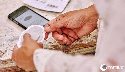 Medicamentos digitais