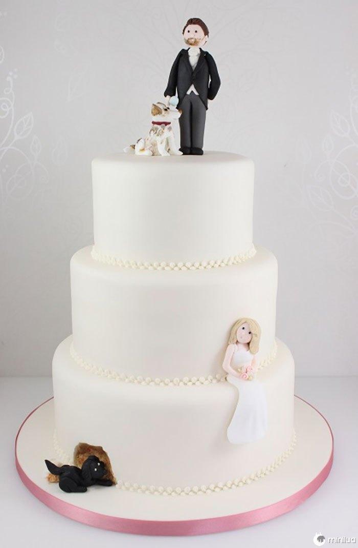 dog-lover-wedding-cake-topper-38