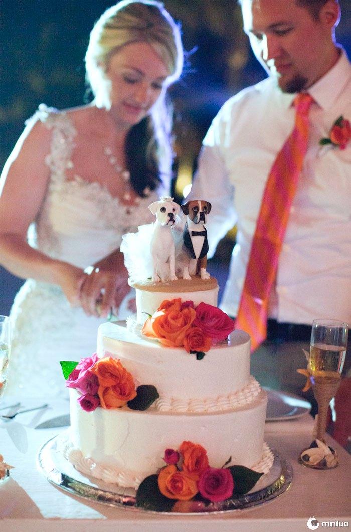 dog-lover-wedding-cake-topper-40