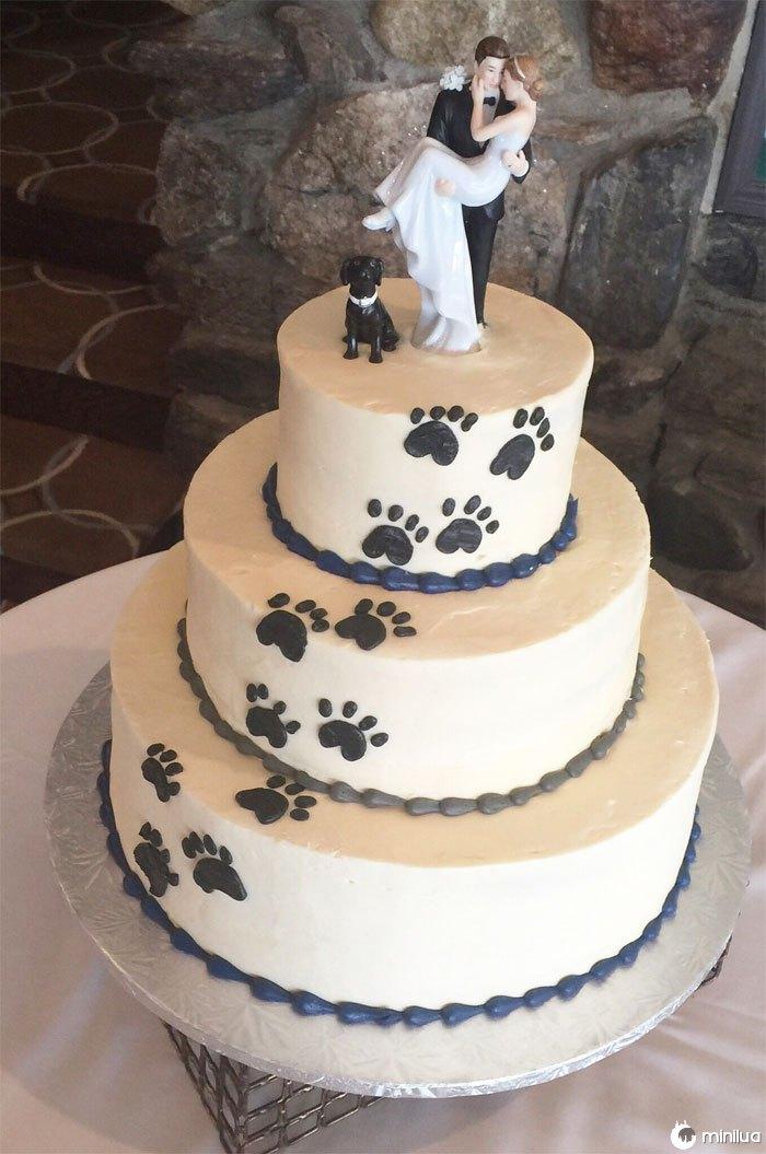 dog-lover-wedding-cake-topper-42