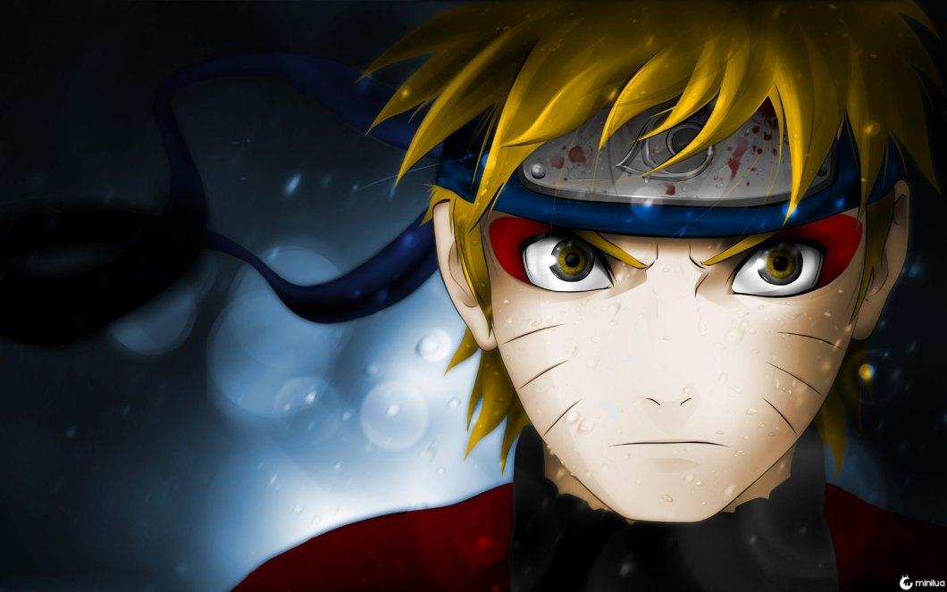 20 of the best anime series ever created 7 - 20 melhores animes de todos os tempos