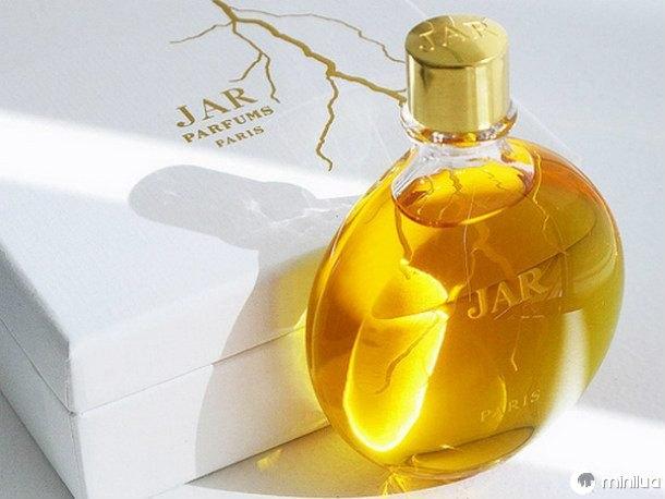 Jar-Perfumes-The-Bolt-of-Lightening